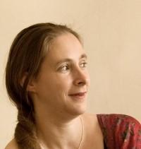 Anke Schorr - Bewegungspädagogin Franklin-Methode® und Gesundheitsberaterin